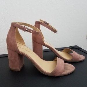 Marc Fisher Heels 👡